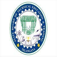 SBTET c14 3rd Sem Results, Manabadi Diploma Results C09 C05 C14, TS SBTET Results, TS Diploma Results, Telangana SBTET Results 2016 Declared.