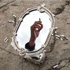 grunge, mirror, and aesthetic image Eliot Waugh, Donna Tartt, The Secret History, Dorian Gray, Aesthetic Photo, Classy Aesthetic, Aesthetic Grunge, The Magicians, Portrait