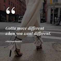 Positive Quotes, Motivational Quotes, Inspirational Quotes, Positive Affirmations, Positive Vibes, Woman Quotes, Life Quotes, Wisdom Quotes, No More Drama