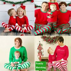 49 Best Christmas Jammies 2018 images 75e904175