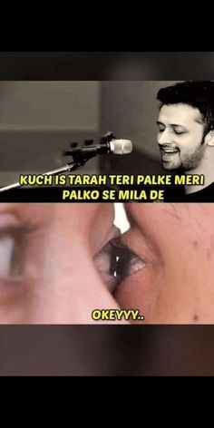 What the heck🤣🤣🤣 Indian Meme, Indian Funny, Funny Facts, Funny Jokes, Hilarious, All Quotes, Jokes Quotes, Crazy Facts, Weird Facts