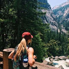 hiking pictures couple and hiking pictures It& nice to hike once in a while. Summer Aesthetic, Travel Aesthetic, Couple Aesthetic, Adventure Awaits, Adventure Travel, Outdoor Style, Granola Girl, Hiking Photography, Photography Basics