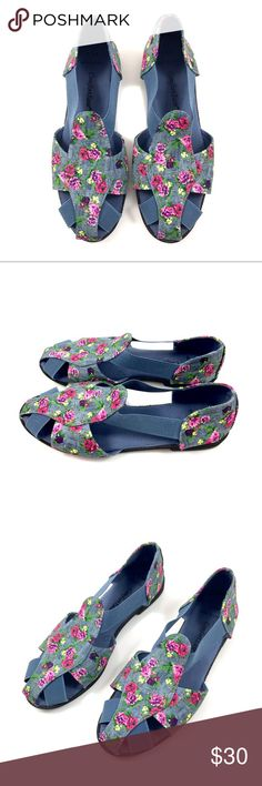 6dcd4a141243d 4379 Best My Posh Picks images in 2019   Guess shoes, Ships, Animal ...
