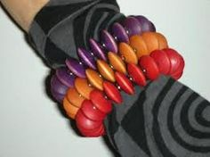kaija aarikka - Google-haku Jewellery, Google, Woodwind Instrument, Jewels, Jewelery, Jewelry Shop, Jewlery
