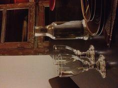 10 best portaombrelli images on pinterest umbrella holder