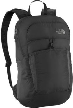 c4b1c214f4b5 46 best Daypack. images on Pinterest in 2019