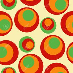 3804098-seamless-background-with-funky-circles-Stock-Vector.jpg (1300×1298)