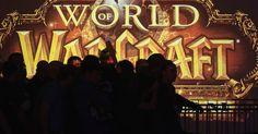 """Cómo crear el mejor brujo de """"World of Warcraft"""". Los brujos son una clase de personajes comunes en el juego de rol en línea """"World of Warcraft"""". Los mejores aspectos de ser un brujo son los puntos altos de la vida y la posesión de hechizos que pueden dañar a varios objetivos en un solo ataque. Los brujos también llegan a tener mascotas o demonios invocados que actúan como otro miembro del grupo. ..."""