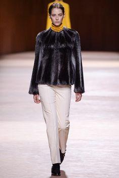Hermès, Look #20