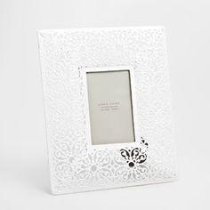 For Her - Gift Ideas   Zara Home Japan