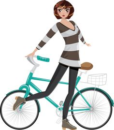Stationary, Graffiti, Gym Equipment, Bike, Sports, Bicycle, Hs Sports, Bicycles, Workout Equipment