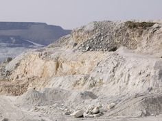 China Clay Quarry Near St. Austell in Cornwall, United Kingdom Ashley Cooper, Cornwall, China Clay, Microscopic Images, 50 Years Old, Geology, Grand Canyon, United Kingdom, Image Search