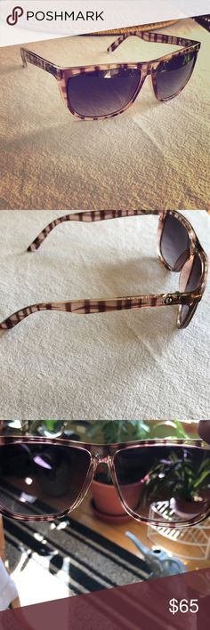 be7a98e183 56 best Sunglasses images on Pinterest in 2018