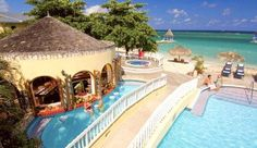 vacationsbyvip.com | Sandals Montego Bay Jamaica