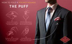 Manners how to pochet 1 Fashion Beauty, Mens Fashion, Suit Shop, Mr Porter, Costume, Formal Looks, Mans World, Social Events, Men Looks