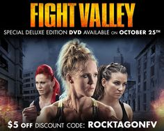 Fight Valley Movie (@FightValleyFilm)   Twitter