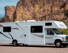 RV Rental Search Results, Georgetown, KY | RVshare.com Rental Search, Rent Rv, Rv Rental, Best Rated, Recreational Vehicles, Camper, Campers, Single Wide