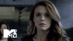 Teen Wolf (Season 5) | Official Trailer | MTV IT'S OUT OMG I'M SCREAMING