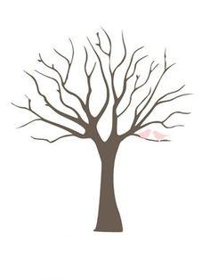 Kuru Ağaç çizimleri En Yeniler En Iyiler Resim Wedding