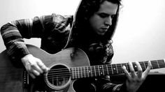 Game of Thrones theme acoustic guitar    Charlie Parra del Riego playing his acoustic version of Game of Thrones theme, composed by Ramin Djawadi