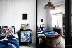 03-interior-jaana-manner-rouva-manner-home-koti-suomi-finland-photo-krista-keltanen-05