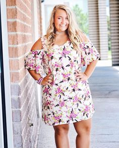 Summer dresses that can transition into fall  #shopamelias