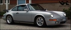 Porsche after modification and/or restoration by Vintage Sports and Restoration. Visit this section to see stunning photos with complete step by step build photos.