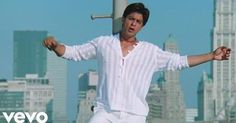 Bollywood's love letter to New York is your next must-watch film