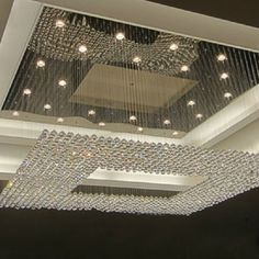 Cheap crystal horse, Buy Quality crystal soil directly from China crystal chandelier Suppliers:  Square luxury modern crystal chandelier for living room big home lighting fixture Led lustres de cristal lamp Guarantee