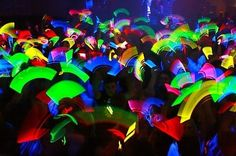 luces de neon tumblr - Buscar con Google