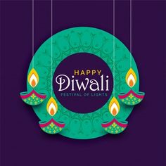 Illustration about Creative diwali festival poster design background vector. Illustration of celebration, invitation, diwali - 130142095 Happy Diwali Status, Happy Diwali Photos, Happy Diwali Wishes Images, Happy Diwali Wallpapers, Feliz Diwali, Shubh Diwali, Diwali Diya, Diwali Cards, Diwali Greetings