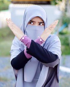 Muslim Girls, Model, Fashion, Moda, La Mode, Scale Model, Fasion, Models