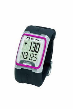 Sigma PC3.11 Heart Rate Monitor (Pink) https://bestheartratemonitorusa.info/sigma-pc3-11-heart-rate-monitor-pink/