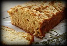 Honey Beer Bread 2 by firefly64, via Flickr