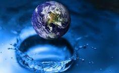 Ciências Naturais - Evento Realizado no Facebook sobre Recursos Naturais- Recursos Hídricos.
