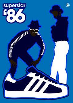 1013 Best My Adidas  Colloseum floors images  44dca357ed1