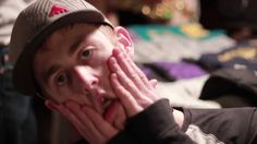 E-Prosounds - Doin It (Official Music Video)