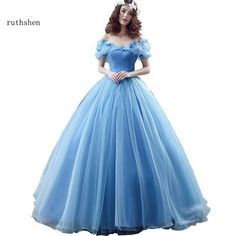 821ead9523 Pin by Steph on Dresses - fabulous ball gowns