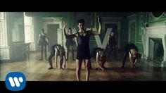 All Tvvins - Thank You (Official Video) - YouTube Een van de artiesten die optreed op het metropolis festival - research naar de muziek