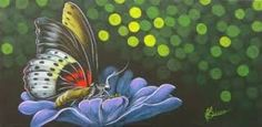 Résultats de recherche d'images pour « hélène bisson » Images, Fish, Pets, Animals, Paintings, Canvases, Searching, Animaux, Animal