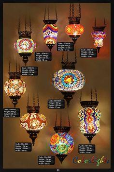 Mosaic Lamps Ottoman Lamps Turkish Lighting Manufacturer Catalogs is part of Ottoman lamps - Moroccan Lighting, Moroccan Lamp, Moroccan Lanterns, Turkish Lights, Turkish Lamps, Turkish Decor, Decorative Floor Lamps, Hanging Chandelier, Turkish Design