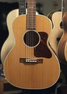 Free Music Video, Custom Guitars, Acoustic Guitars, Mandolin, Cool Guitar, Porn, Music Instruments, Beautiful, Guitars