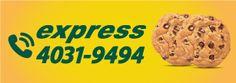 SUBWAY www.subwaycostarica.com - Eso quiero! pedir en linea!