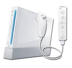 Achetez votre console Nintendo Wii chez OkazNikel à un prix pas cher. #console #jeux #vente #achat #echange #produits #neuf #occasion #hightech #mode #pascher #sevice #marketing #ecommerce