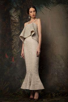 Jabotian Couture | ZsaZsa Bellagio - Like No Other