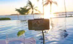 Una Nueva Aplicación Capaz de Tomar Fotos y Vídeos Time Lapse en HDR