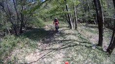 Motoalpinismo Percorso 26