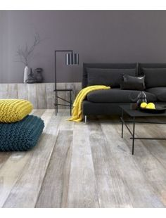 Buy Discount Flooring and Wall Tiles online with discount, also buy Floor Tiles, Wall Tiles, Bathroom Tiles and Kitchen Tiles including mosaic plus huge discount call @ 7079925845