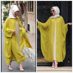 Davetlerde tercih edebileceginiz uzun kol elbise ve sifon pelerinden olusan takimimiz satistadir Fiyat bilgisi icin 0538 692 88 48
