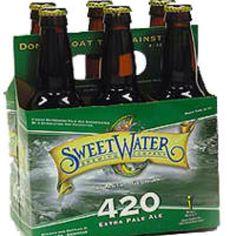 It's always 420!